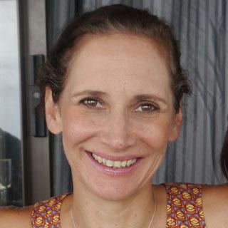 Debra Clelland